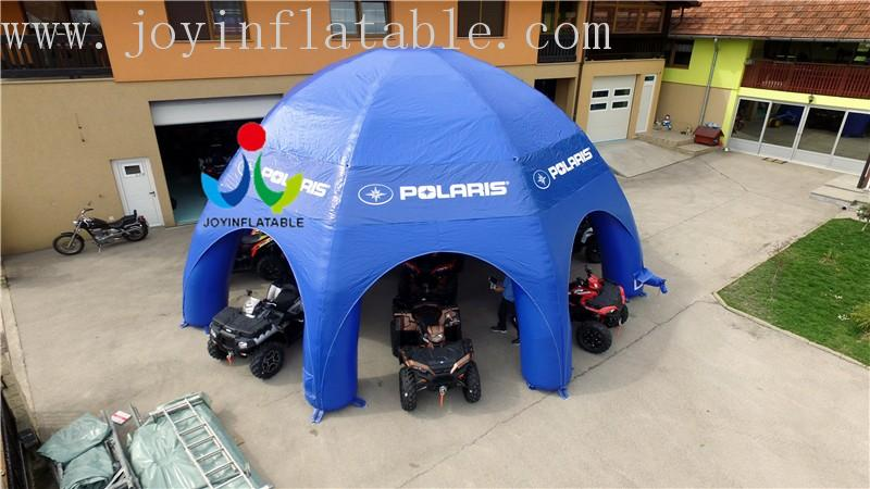 events blow up dome customized for outdoor-1