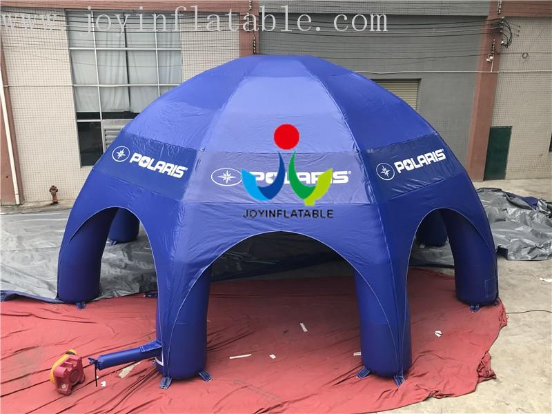 events blow up dome customized for outdoor-2