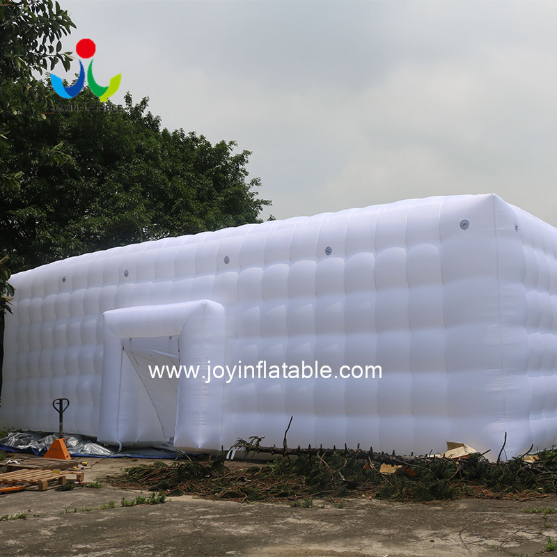 JOY inflatable Array image149