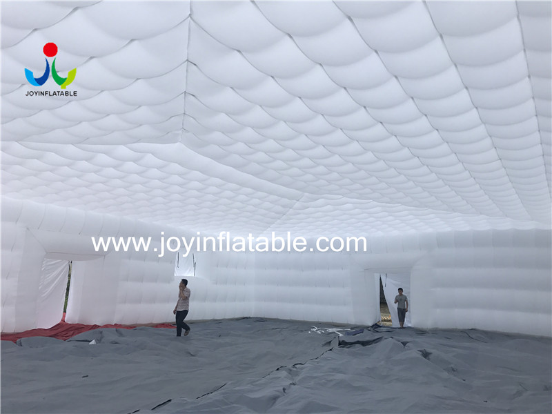 JOY inflatable games inflatable house tent supplier for kids-4