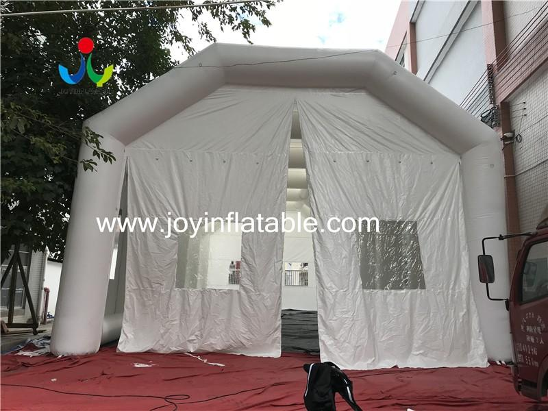 JOY inflatable inflatable marquee tent factory price for child