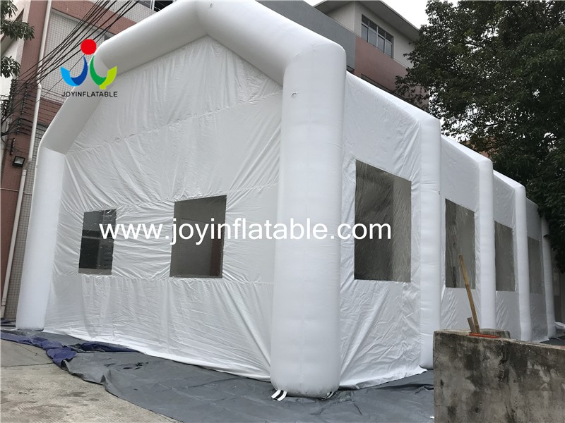 giant inflatable cube marquee supplier for outdoor-4