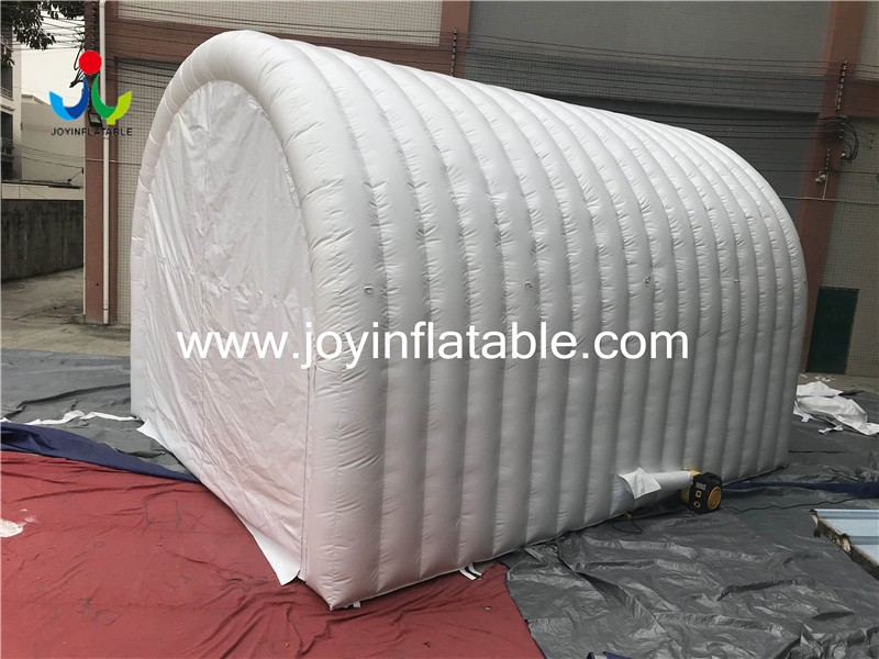 JOY inflatable equipment blow up marquee personalized for outdoor-4