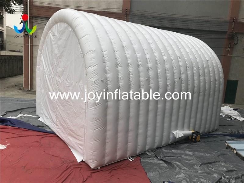 Hot inflatable marquee for sale led JOY inflatable Brand