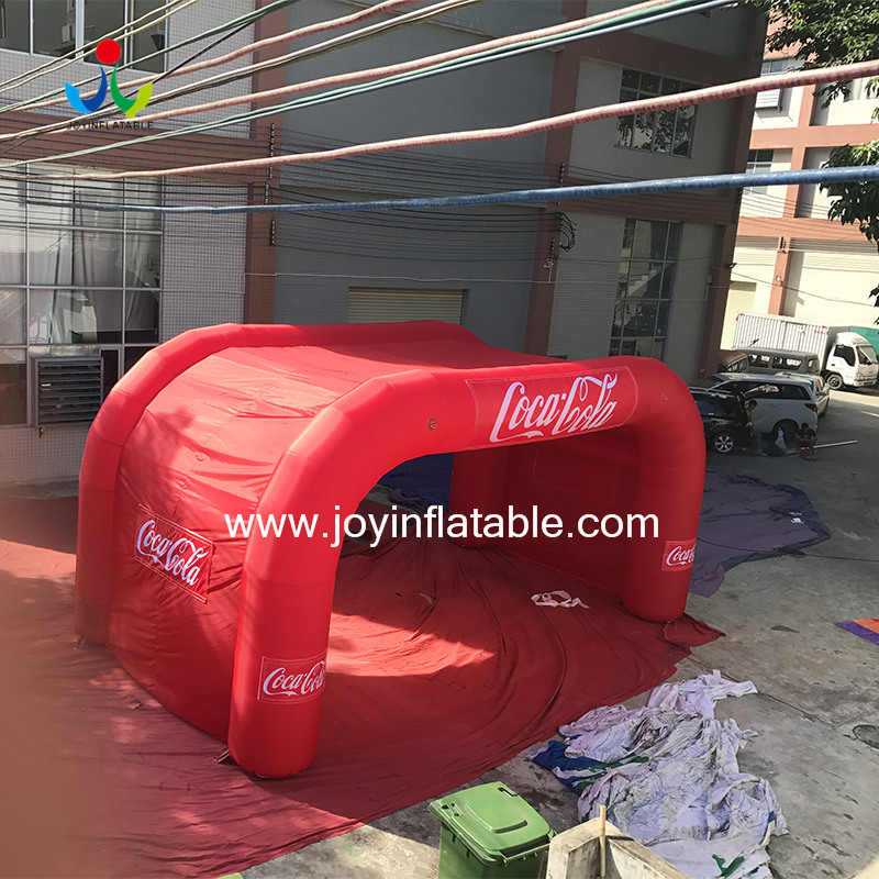 JOY inflatable inflatable exhibition tent factory for kids-4