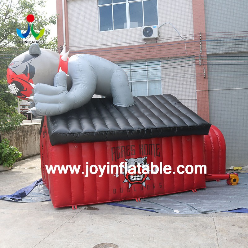 JOY inflatable inflatable cube marquee factory price for child-2