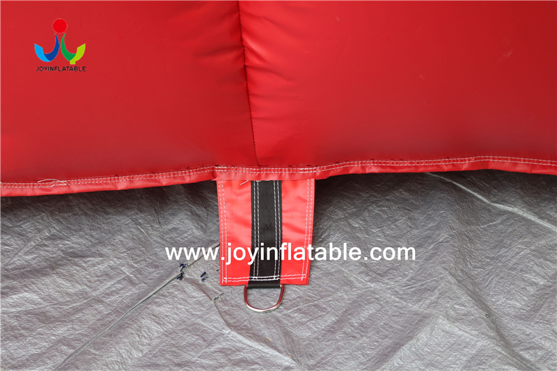 JOY inflatable inflatable cube marquee factory price for child-3