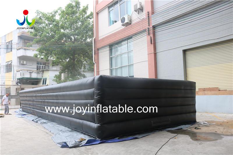 Inflatable Big Air Bag Price
