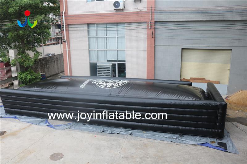 stunt stunt landing pad manufacturer for child-5