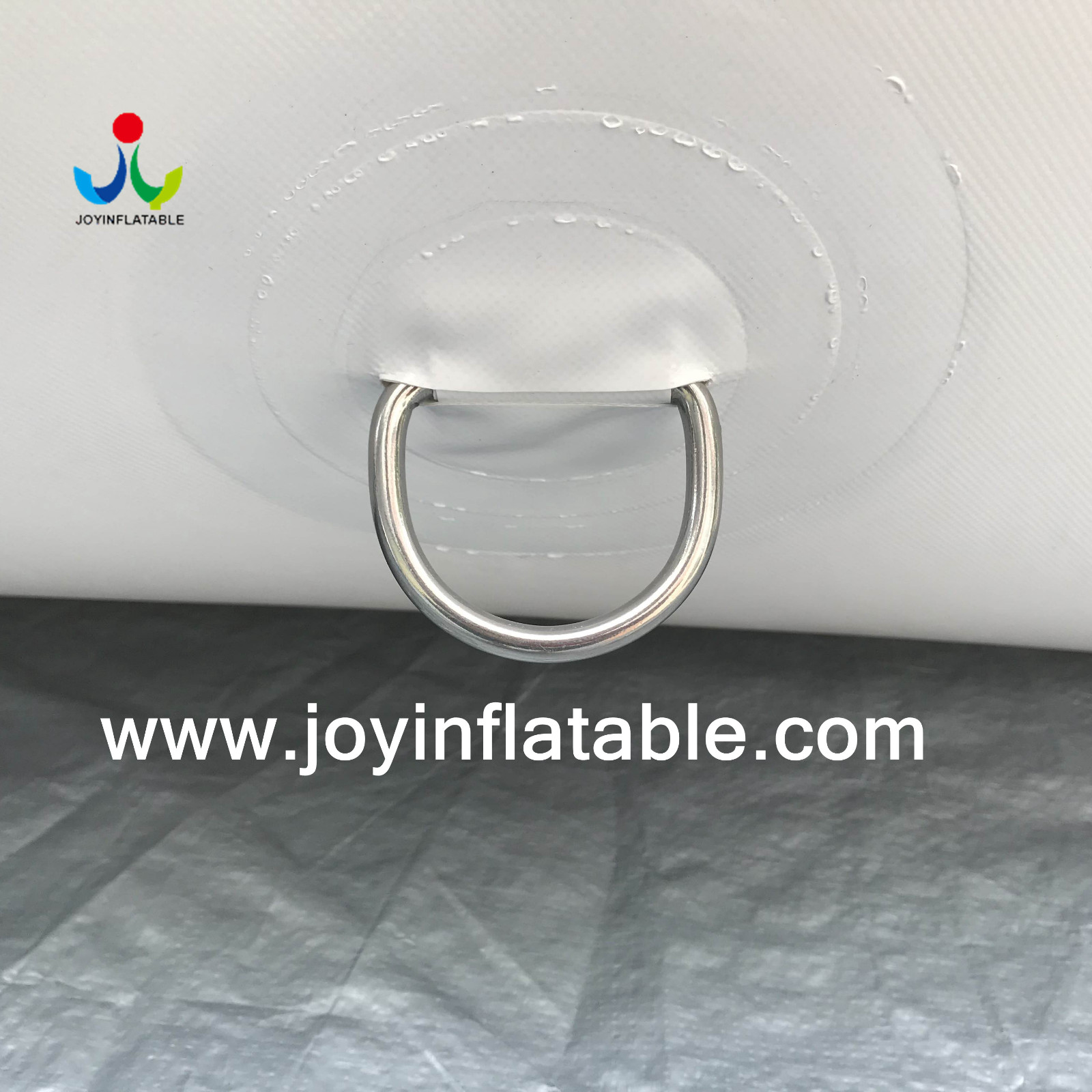 JOY inflatable top inflatable marquee supplier for outdoor-2