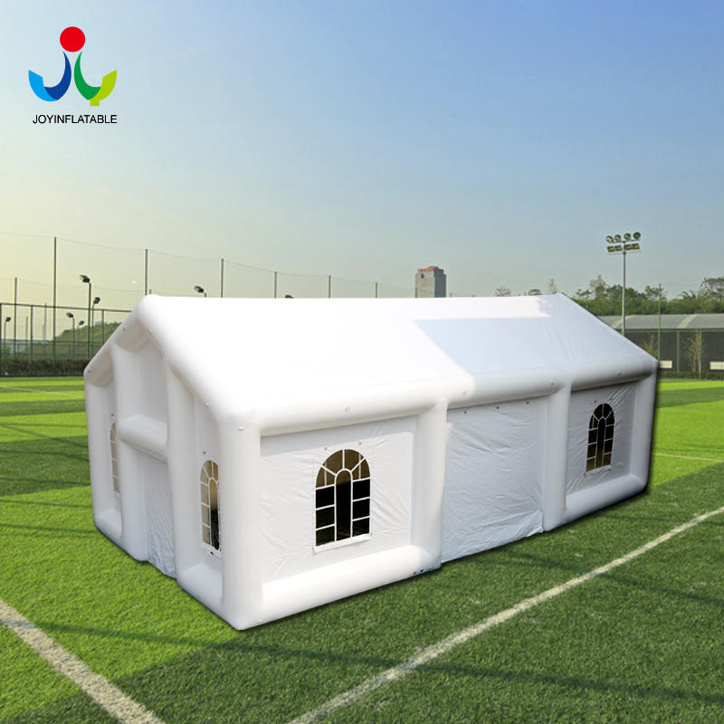 China Factory Inflatable Party Houses For Sale