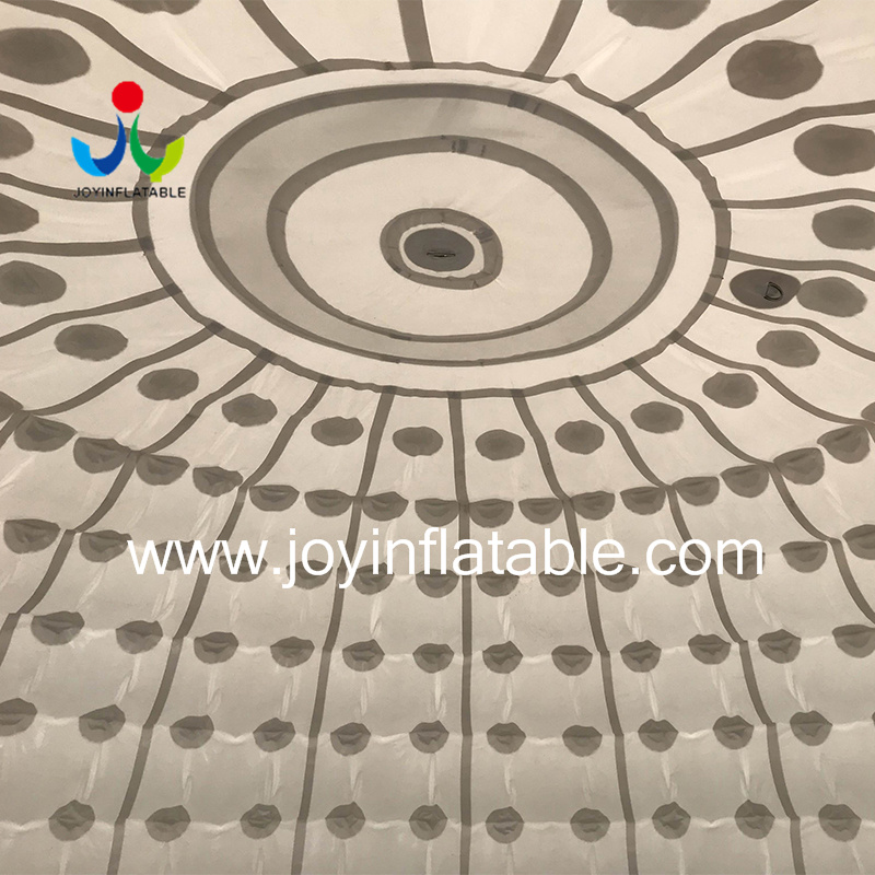 building igloo dome tent directly sale for children-4
