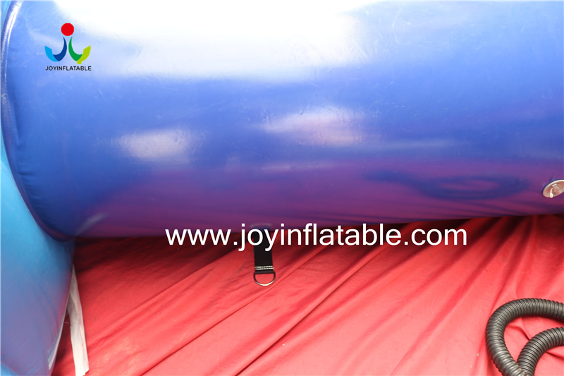 Inflatable Football Court/Soccer Pitch/Inflatable Football Arena/Field-5