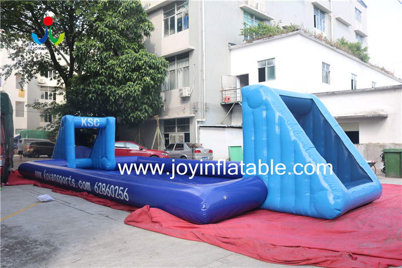 JOY inflatable inflatable bull from China for kids-4