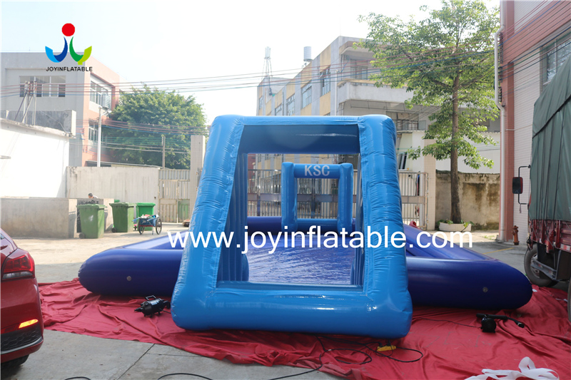 JOY inflatable inflatable bull from China for kids-7