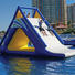 trampoline inflatable trampoline factory price for kids
