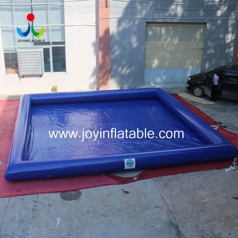 Blow Up Pool Swimming Pools For Sale