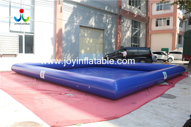 Blow Up Pool Swimming Pools For Sale-5