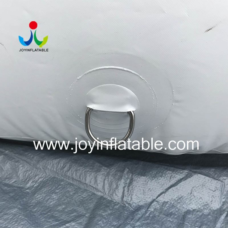 Inflatable Igloo Tent Air Dome Tents Made in China-7