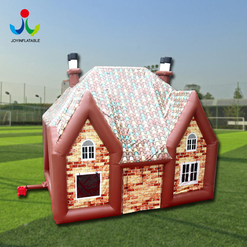 Inflatable Outdoor Bar Tent Inflatable Pub