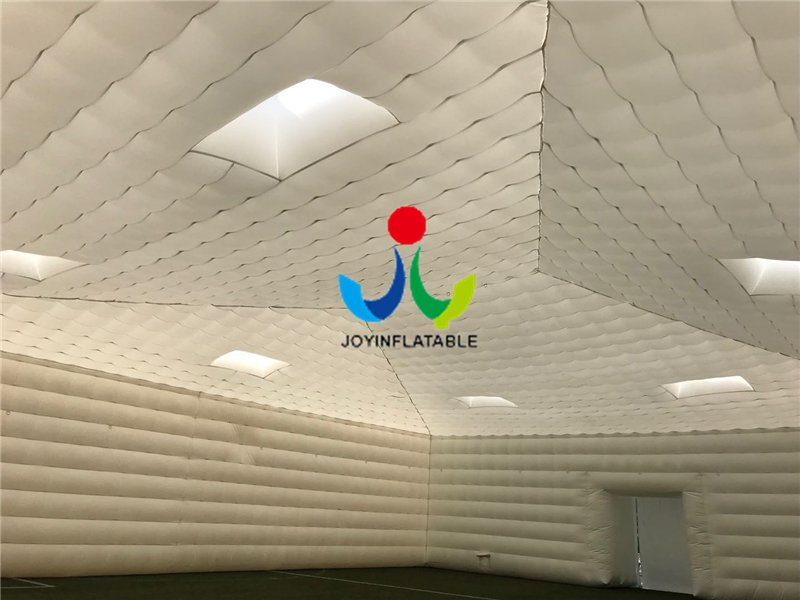 JOY inflatable equipment inflatable house tent wholesale for children-9