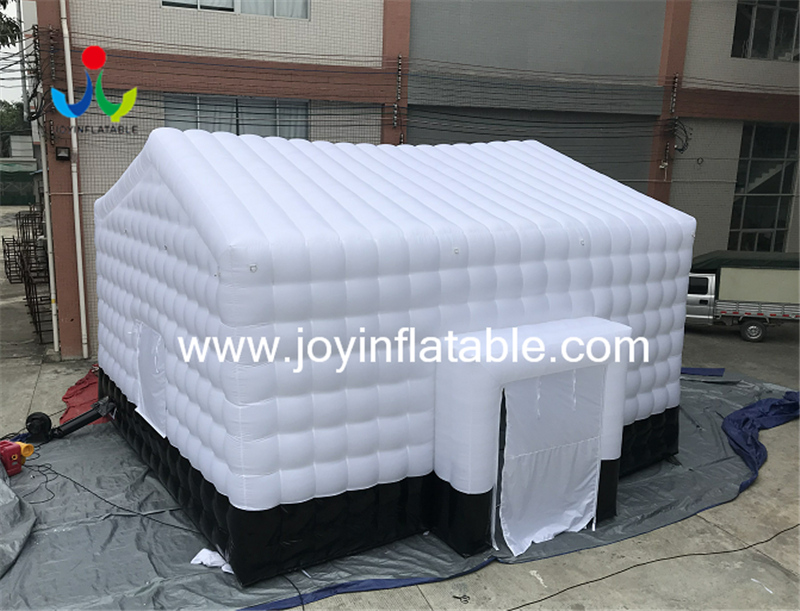 JOY inflatable inflatable marquee tent wholesale for kids-1