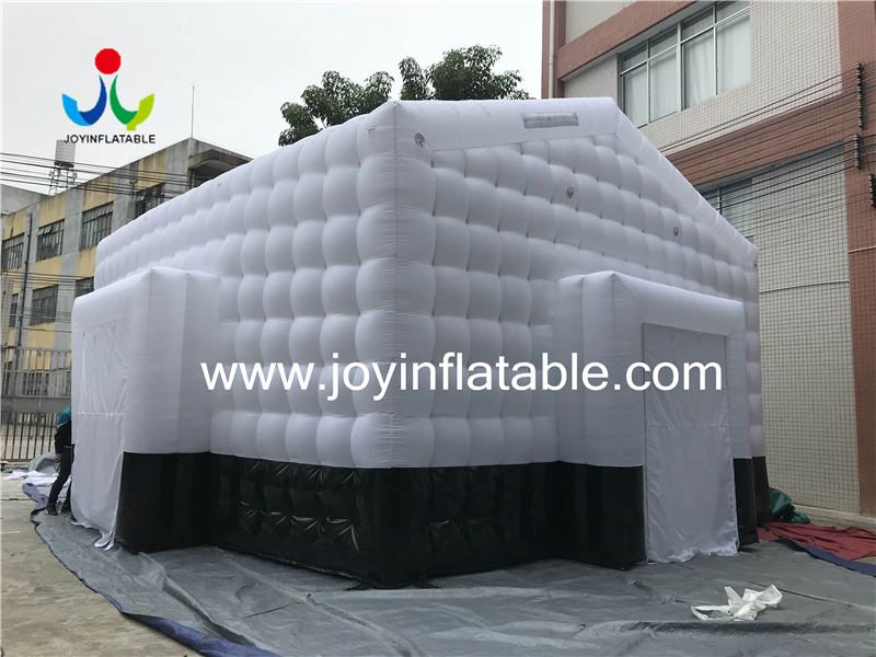 JOY inflatable inflatable marquee tent wholesale for kids-3