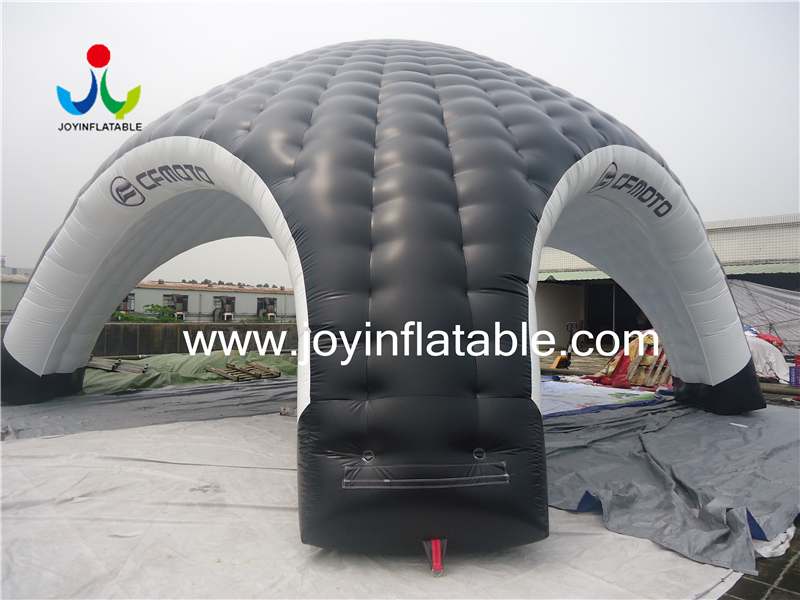 JOY inflatable events inflatable igloo manufacturer for child-4