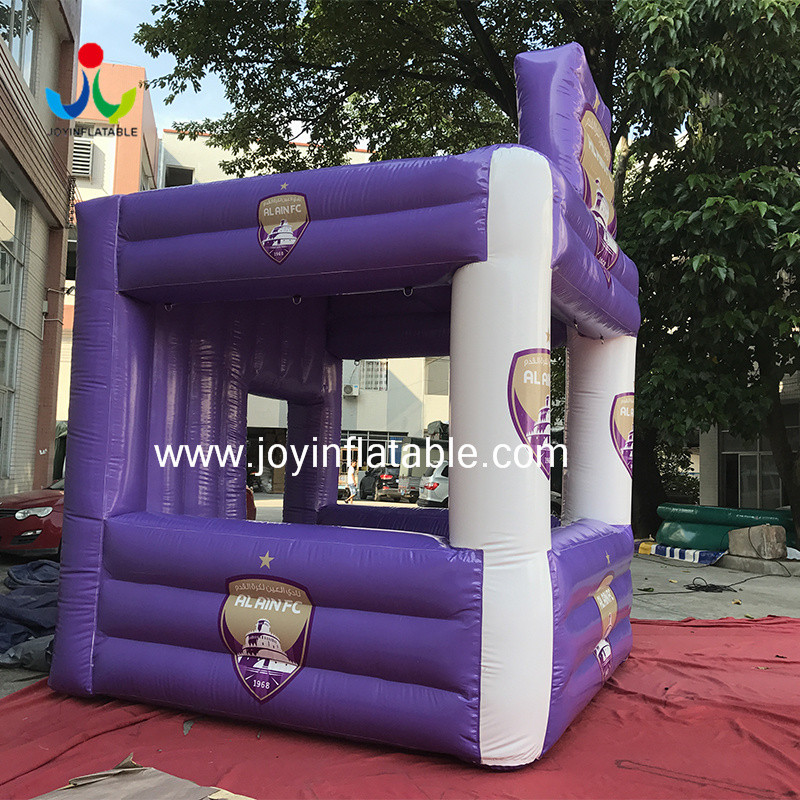 JOY inflatable inflatable marquee tent wholesale for kids-4