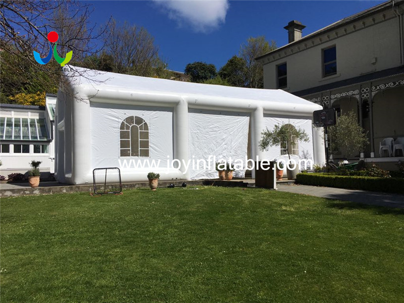 JOY inflatable top inflatable marquee supplier for outdoor-3