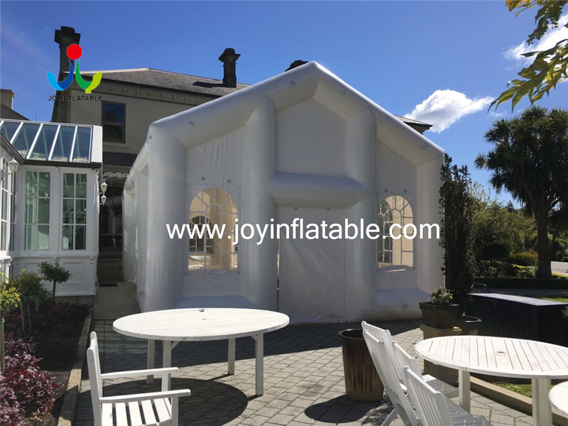 JOY inflatable top inflatable marquee supplier for outdoor-1