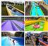 JOY inflatable Brand trendy top selling inflatable water slide water factory