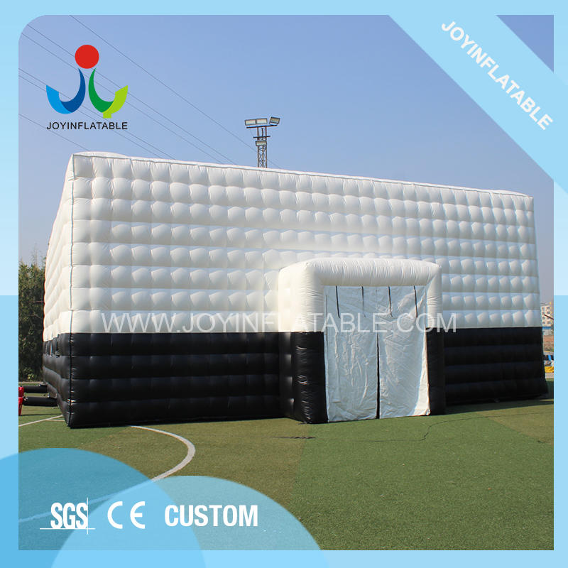 Party Tent Inflatable Marquee PVC Tent