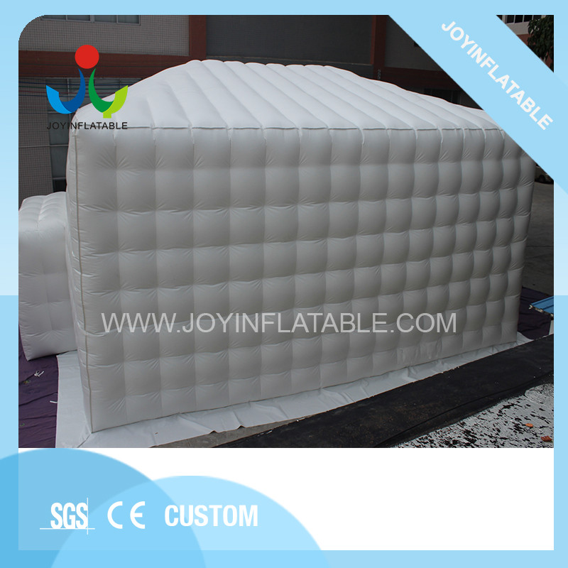 JOY inflatable games inflatable house tent supplier for outdoor-4