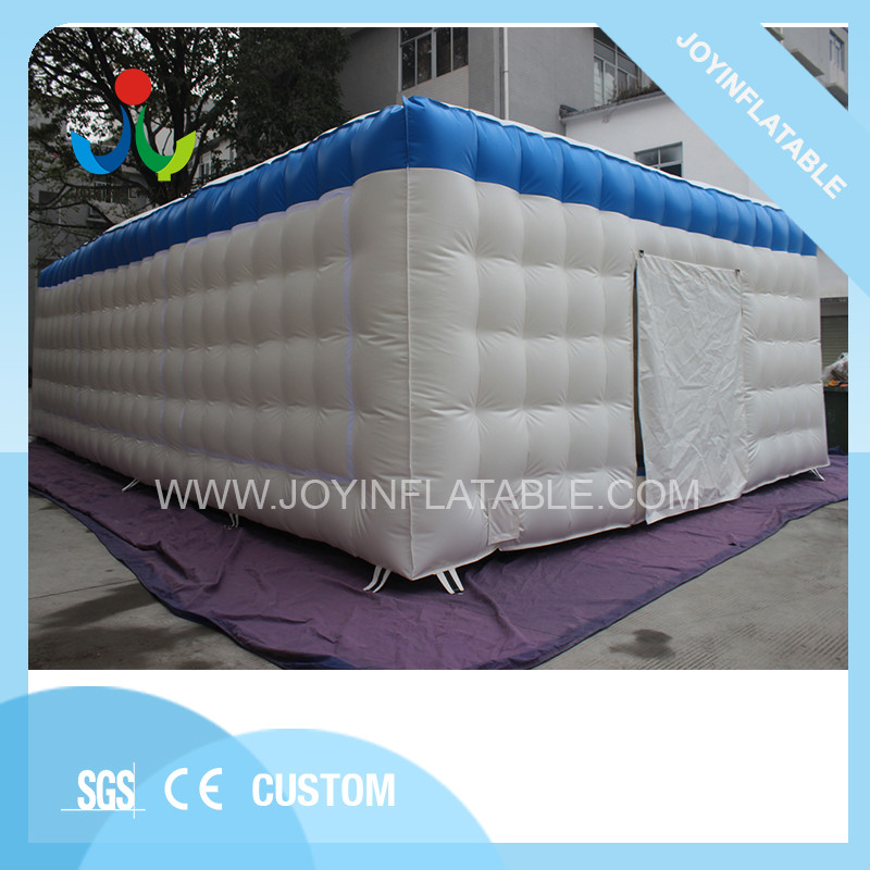 JOY inflatable Inflatable cube tent factory price for child-2