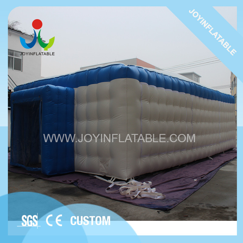 JOY inflatable Inflatable cube tent factory price for child-3
