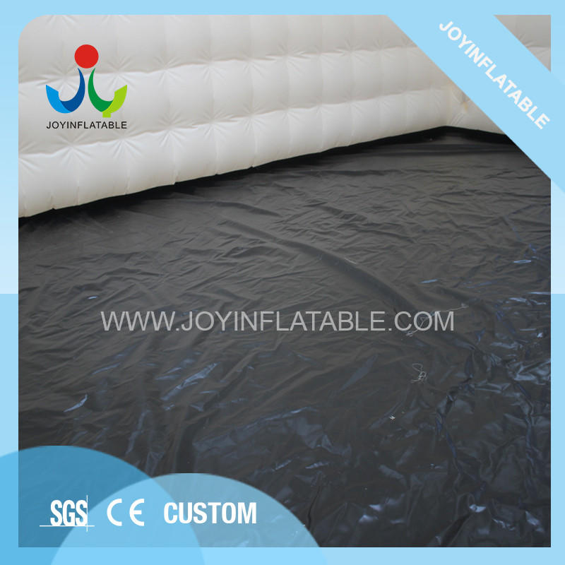 JOY inflatable equipment inflatable marquee supplier for kids