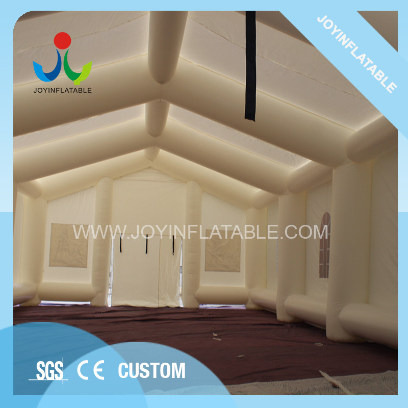 inflatable cube marquee wholesale for kids JOY inflatable-4
