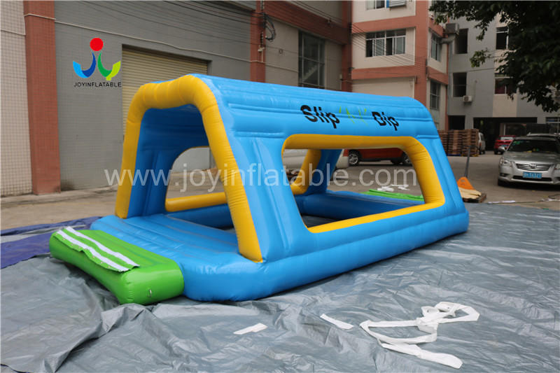 aqua floating water trampoline inquire now for outdoor