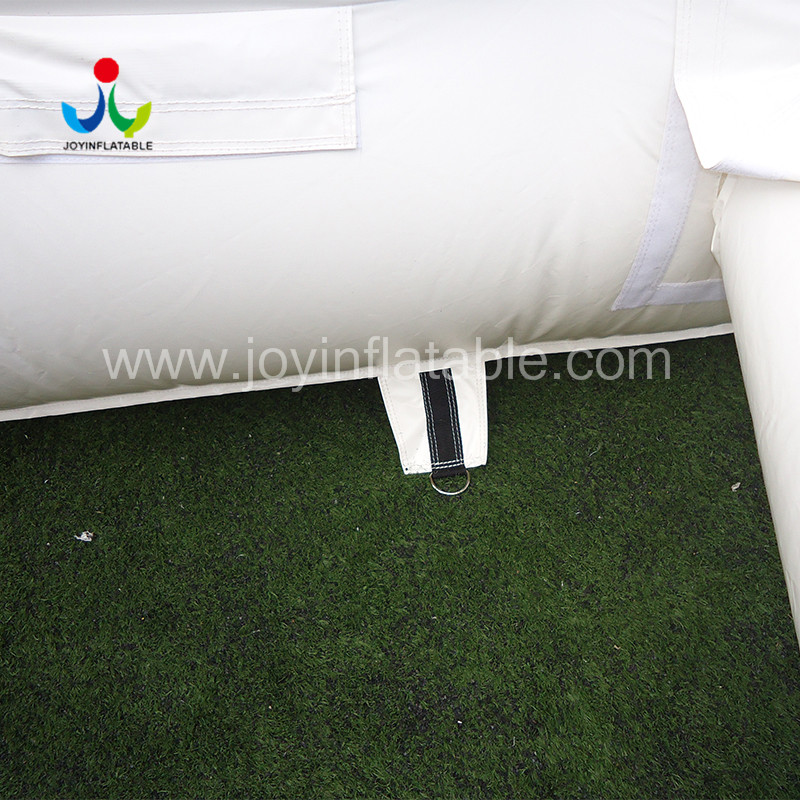 JOY inflatable hotel inflatable tent with good price for outdoor-4