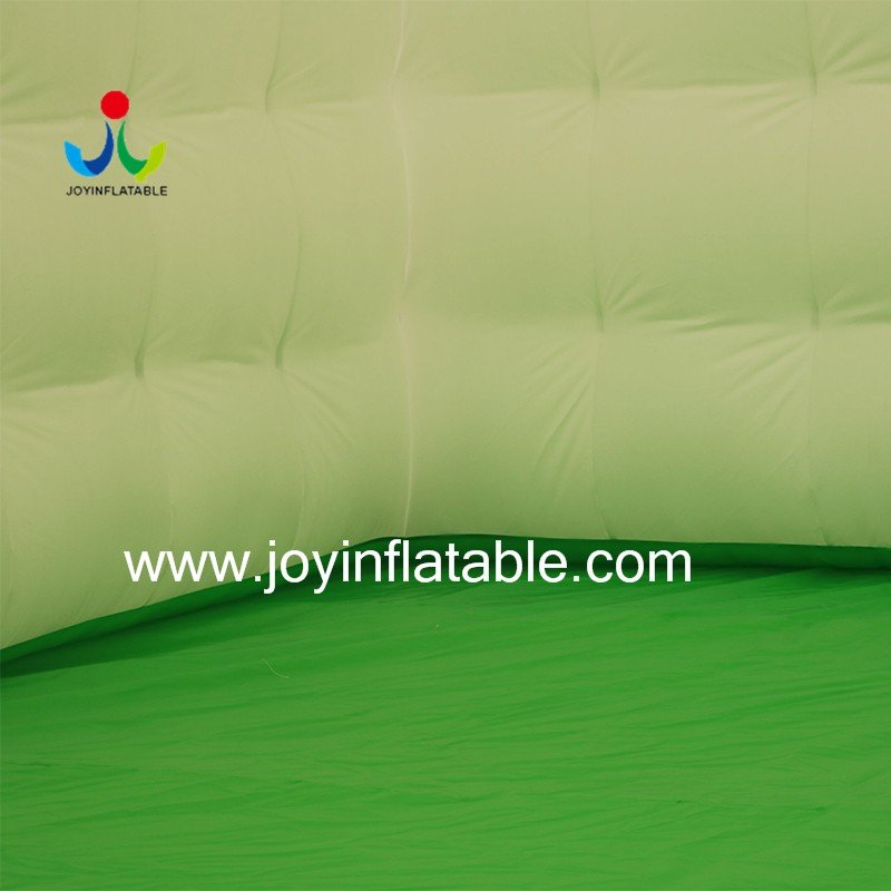 JOY inflatable hotel inflatable tent with good price for outdoor-9