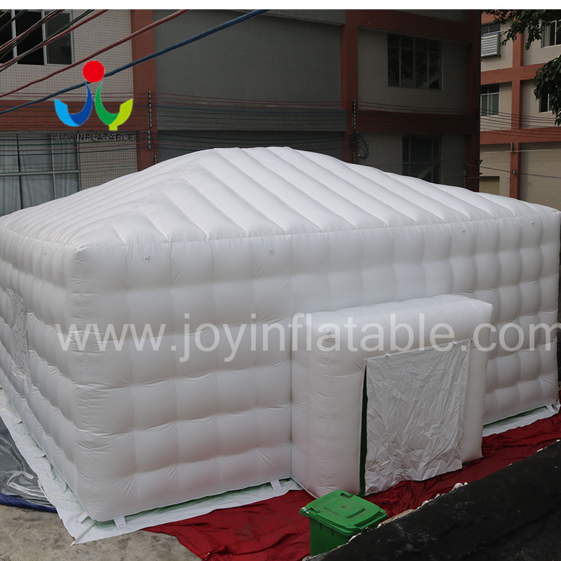 JOY inflatable giant inflatable bounce house factory price for children-1