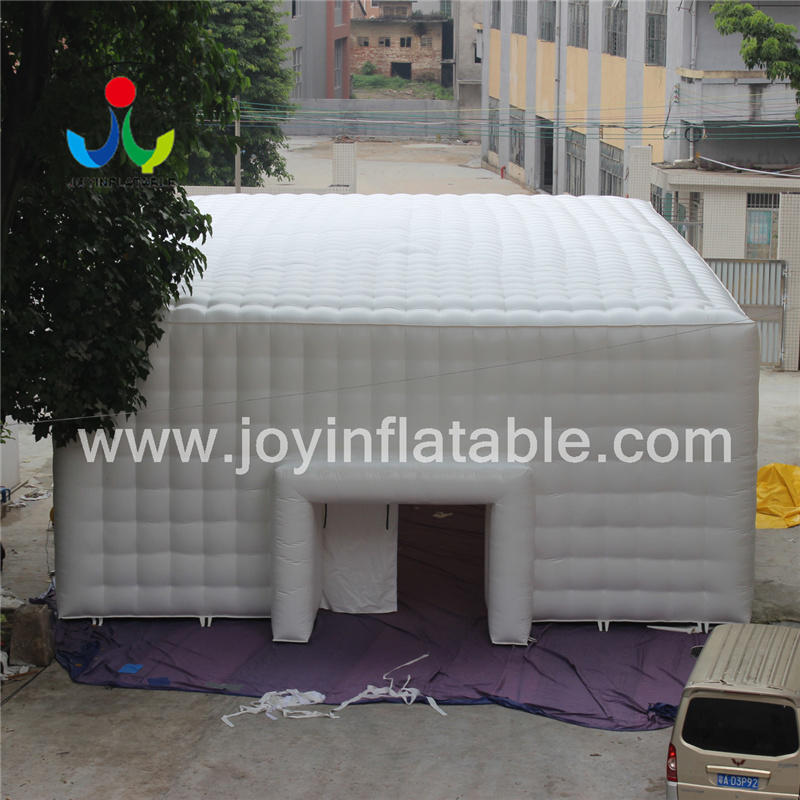 Inflatable Pop Up Outdoor Tent For Event