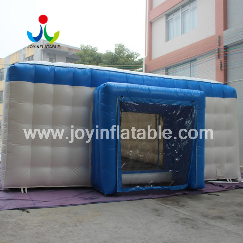Hot sale inflatable Outdoor shelter Tent