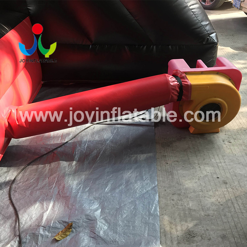 JOY inflatable inflatable bull manufacturer for kids-5