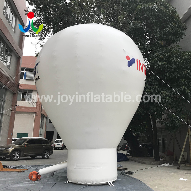 JOY inflatable shows custom advertising balloons factory price for children-4