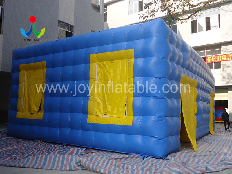 Inflatable Wedding Large Tent For Rent near me