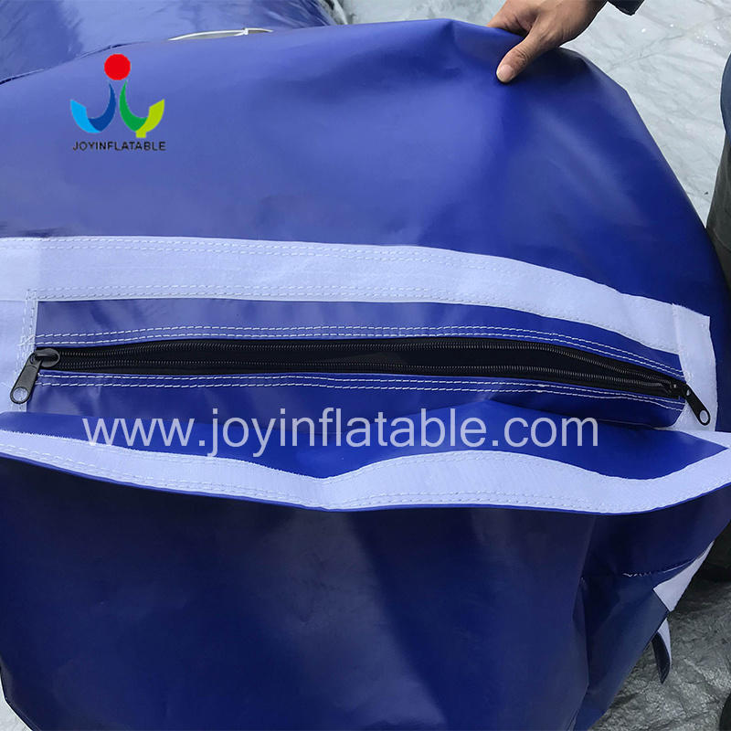 freestanding inflatables for sale personalized for children
