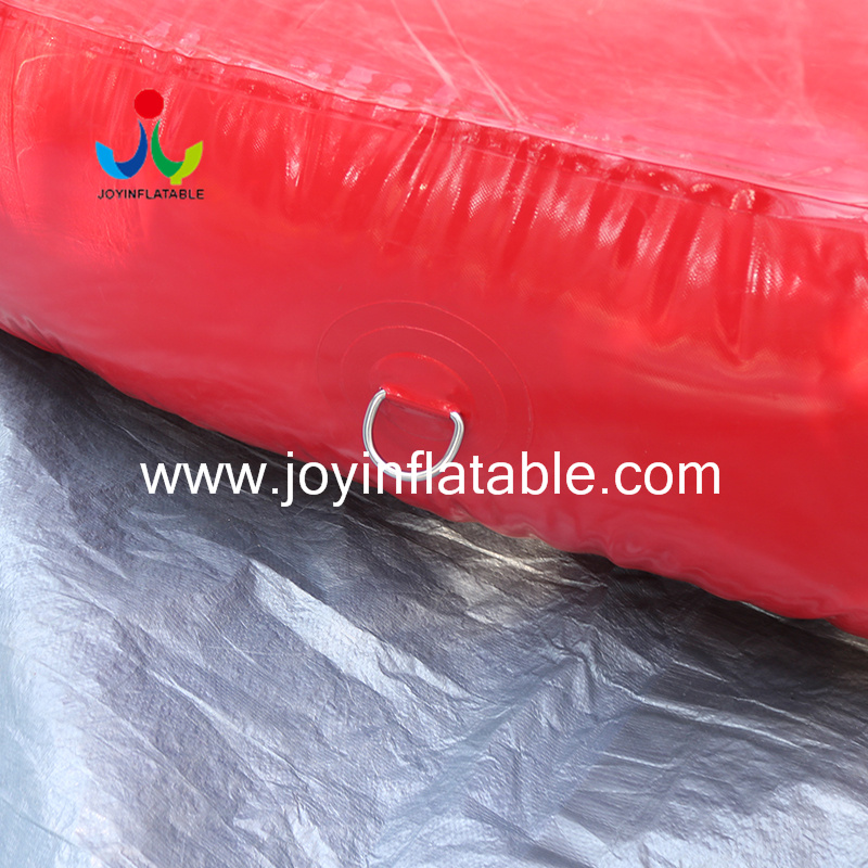 best inflatable tent for child JOY inflatable-4