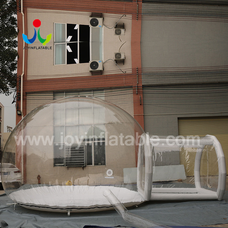 watchtower bubble tent factory price for child-5